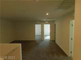1200 Mission View Court - Photo 16