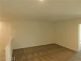 1200 Mission View Court - Photo 17