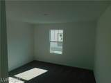 1200 Mission View Court - Photo 19