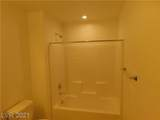 1200 Mission View Court - Photo 21