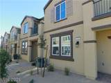 1200 Mission View Court - Photo 3