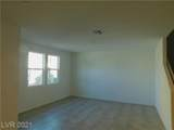 1200 Mission View Court - Photo 4