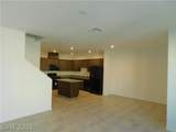 1200 Mission View Court - Photo 5