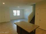 1200 Mission View Court - Photo 9