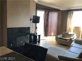 270 Flamingo Road - Photo 2