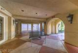 270 Flamingo Road - Photo 24