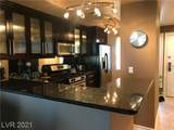 270 Flamingo Road - Photo 5