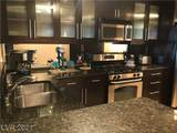 270 Flamingo Road - Photo 6