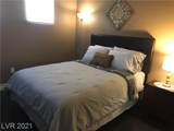 270 Flamingo Road - Photo 9