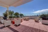 150 Las Vegas Boulevard - Photo 37
