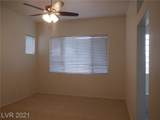 10128 Pinnacle View Place - Photo 10