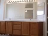 10128 Pinnacle View Place - Photo 12