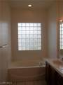 10128 Pinnacle View Place - Photo 13