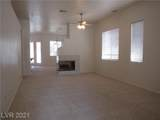 10128 Pinnacle View Place - Photo 2