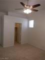 10128 Pinnacle View Place - Photo 22