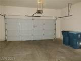 10128 Pinnacle View Place - Photo 26