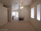 10128 Pinnacle View Place - Photo 3
