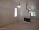 10128 Pinnacle View Place - Photo 4
