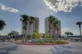 8255 Las Vegas Boulevard - Photo 43