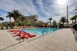 8255 Las Vegas Boulevard - Photo 6