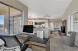 8255 Las Vegas Boulevard - Photo 18
