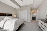 8255 Las Vegas Boulevard - Photo 28