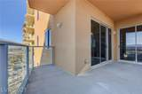 8255 Las Vegas Boulevard - Photo 31