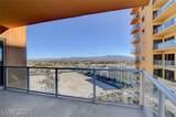 8255 Las Vegas Boulevard - Photo 33
