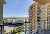 8255 Las Vegas Boulevard - Photo 34