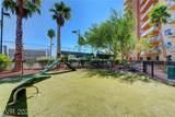 8255 Las Vegas Boulevard - Photo 41