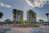 8255 Las Vegas Boulevard - Photo 44