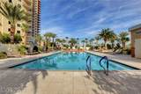 8255 Las Vegas Boulevard - Photo 5