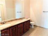 3375 Cactus Shadow Street - Photo 11