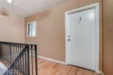 3520 Cambridge Street - Photo 20