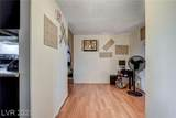 3520 Cambridge Street - Photo 21