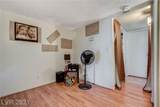 3520 Cambridge Street - Photo 22