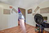 3520 Cambridge Street - Photo 23