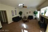 9739 Cathedral Stairs Court - Photo 13