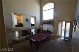 9739 Cathedral Stairs Court - Photo 15