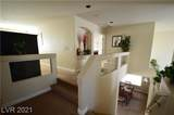 9739 Cathedral Stairs Court - Photo 20