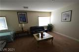 9739 Cathedral Stairs Court - Photo 23