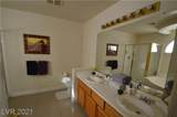 9739 Cathedral Stairs Court - Photo 25