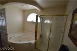 9739 Cathedral Stairs Court - Photo 26
