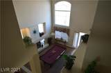 9739 Cathedral Stairs Court - Photo 27