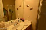 9739 Cathedral Stairs Court - Photo 28