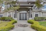 5463 Sierra Brook Court - Photo 1