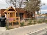 1808 Carey Avenue - Photo 1