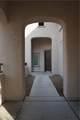 12037 Contorno Vista Court - Photo 11