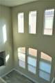 12037 Contorno Vista Court - Photo 2