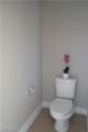 12037 Contorno Vista Court - Photo 25